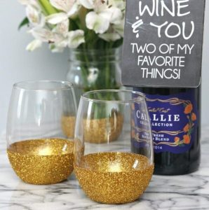 https://www.happygoluckyblog.com/wp-content/uploads/2019/03/Glitter-Dipped-Wine-Glasses-and-Wine-Bottle-Gift-Tags-e1553216379863-298x300.jpg