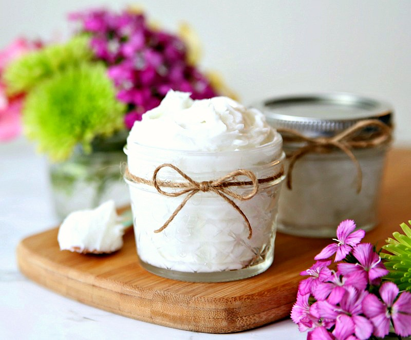 https://www.happygoluckyblog.com/wp-content/uploads/2019/04/Body-Butter-Mason-Jar-Tutorial.jpg