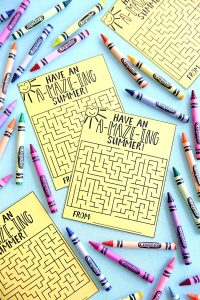 https://www.happygoluckyblog.com/wp-content/uploads/2019/05/Have-an-Amazing-Summer-Free-Printable-Maze-Cards-1-200x300.jpg