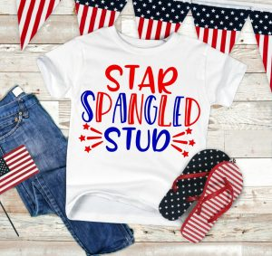 https://www.happygoluckyblog.com/wp-content/uploads/2019/06/Star-Spangled-Stud-SVG-Cut-File-300x283.jpg