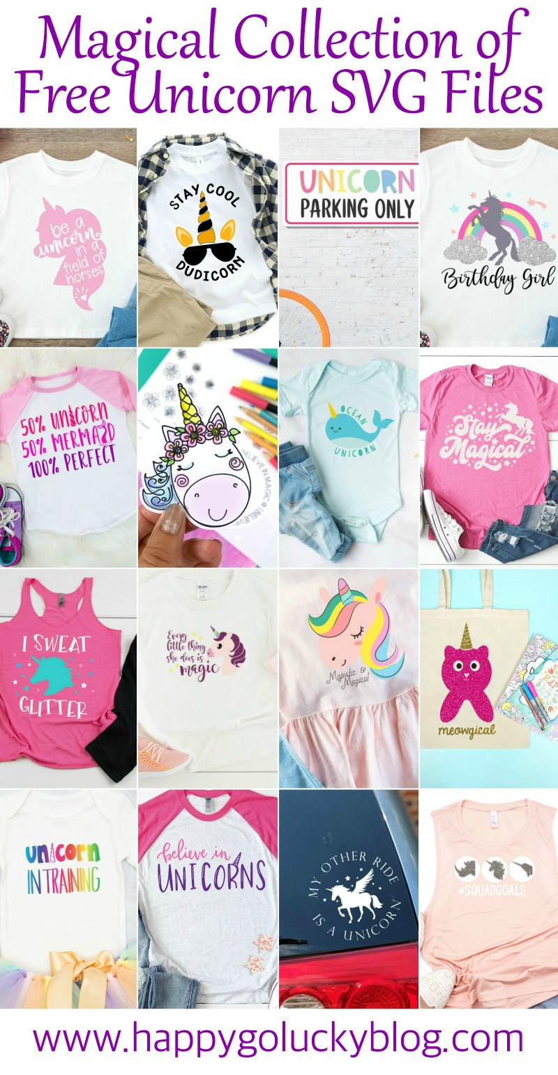 https://www.happygoluckyblog.com/wp-content/uploads/2019/07/Free-Unicorn-SVG-Cut-Files.jpg