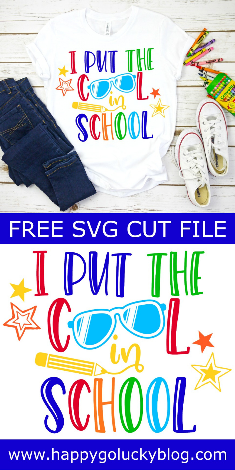 https://www.happygoluckyblog.com/wp-content/uploads/2019/08/Cut-Files-I-Put-the-Cool-in-School.png