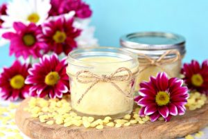 https://www.happygoluckyblog.com/wp-content/uploads/2019/08/Homemade-Body-Balm-Horizontal-300x201.jpg