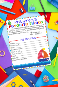 https://www.happygoluckyblog.com/wp-content/uploads/2019/08/Teachers-Favorite-Things-Questionnaire-Free-Printable-200x300.png
