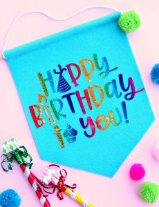 https://www.happygoluckyblog.com/wp-content/uploads/2019/09/Felt-Birthday-Banner-3-230x300.jpg