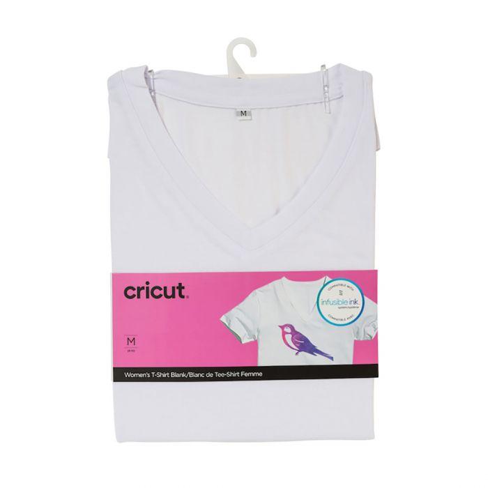 Cricut T-shirt