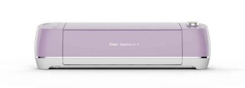 Cricut Explore Air 2 Cricut Gifts Over $100