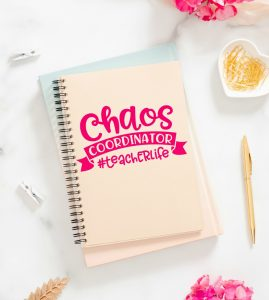 https://www.happygoluckyblog.com/wp-content/uploads/2019/12/Chaos20Coordinator20SVG20Journal-269x300.jpg