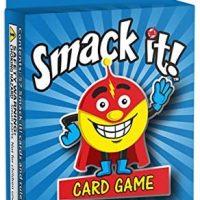 Smack It!