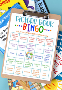 https://www.happygoluckyblog.com/wp-content/uploads/2020/03/Picture-Book-Bingo-205x300.png