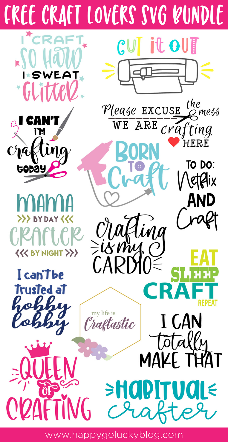 https://www.happygoluckyblog.com/wp-content/uploads/2020/03/Wedding-SVG-Collection-3.png