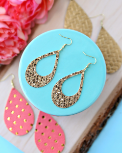 https://www.happygoluckyblog.com/wp-content/uploads/2020/03/earrings-239x300.png