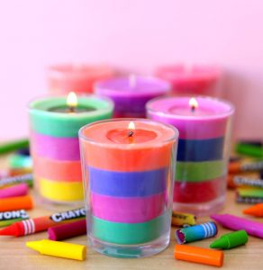 https://www.happygoluckyblog.com/wp-content/uploads/2020/04/Crayon-Candles-292x300.jpg