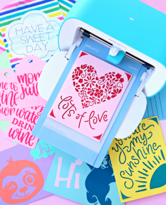 https://www.happygoluckyblog.com/wp-content/uploads/2020/04/Cricut-Joy-1-243x300.png