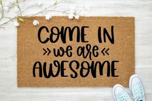 https://www.happygoluckyblog.com/wp-content/uploads/2020/04/Doormat-Mockup-300x200.jpg