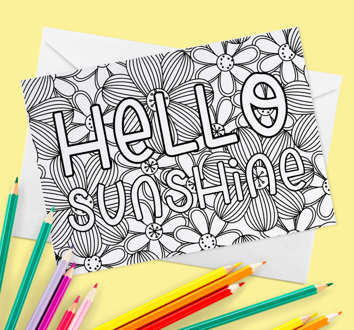 https://www.happygoluckyblog.com/wp-content/uploads/2020/04/sunshine-card-1.png