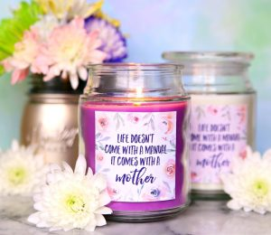 https://www.happygoluckyblog.com/wp-content/uploads/2020/05/Mothers-Day-Candles-1-300x260.jpg