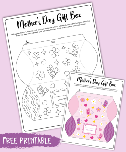 https://www.happygoluckyblog.com/wp-content/uploads/2020/05/Mothers-Day-Gift-Box-Free-Printable-250x300.png