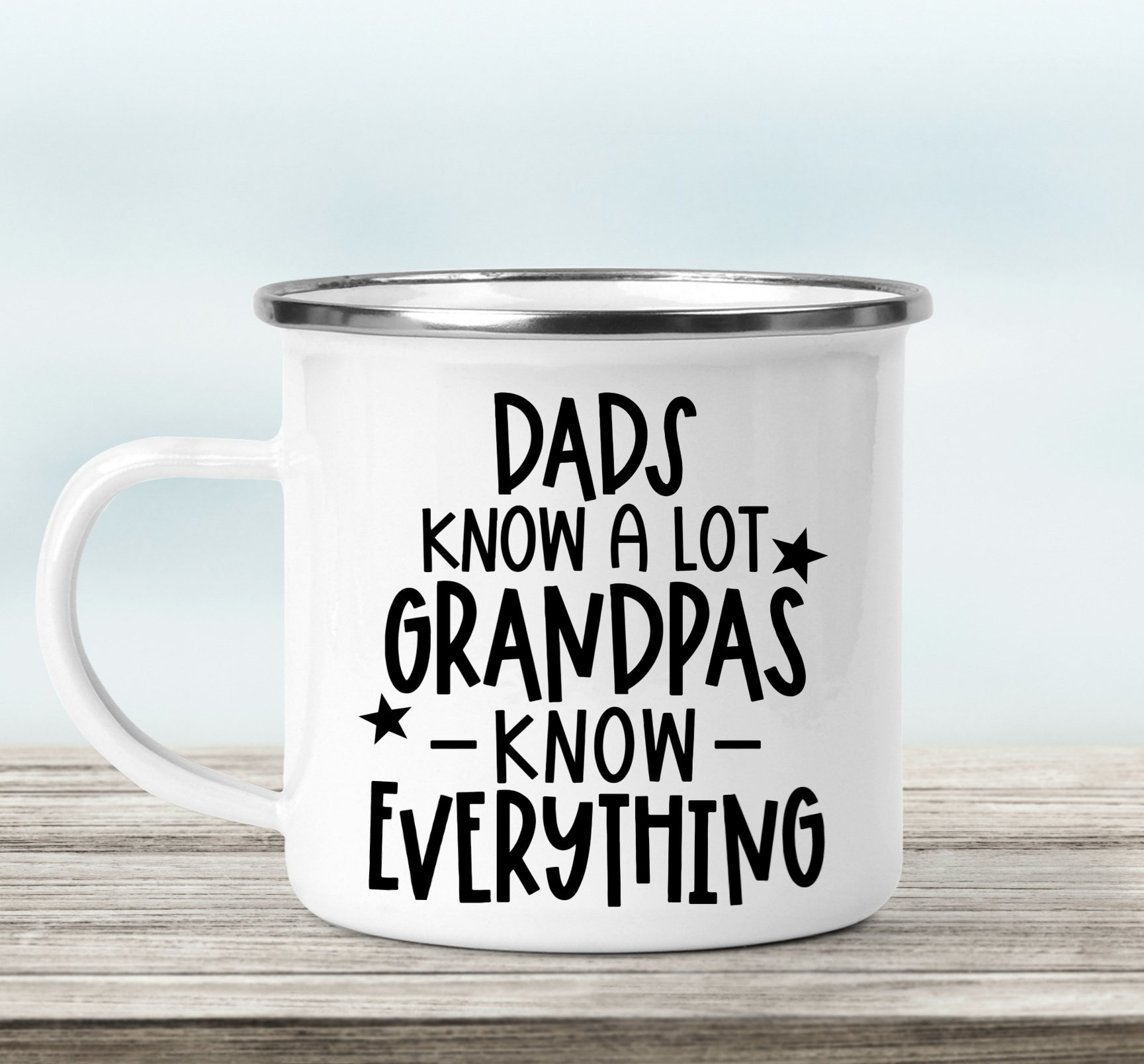 https://www.happygoluckyblog.com/wp-content/uploads/2020/06/Grand-in-Grandpa-Mug1.jpg