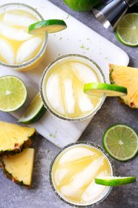 https://www.happygoluckyblog.com/wp-content/uploads/2020/06/Pineapple_margarita-4-200x300.jpg