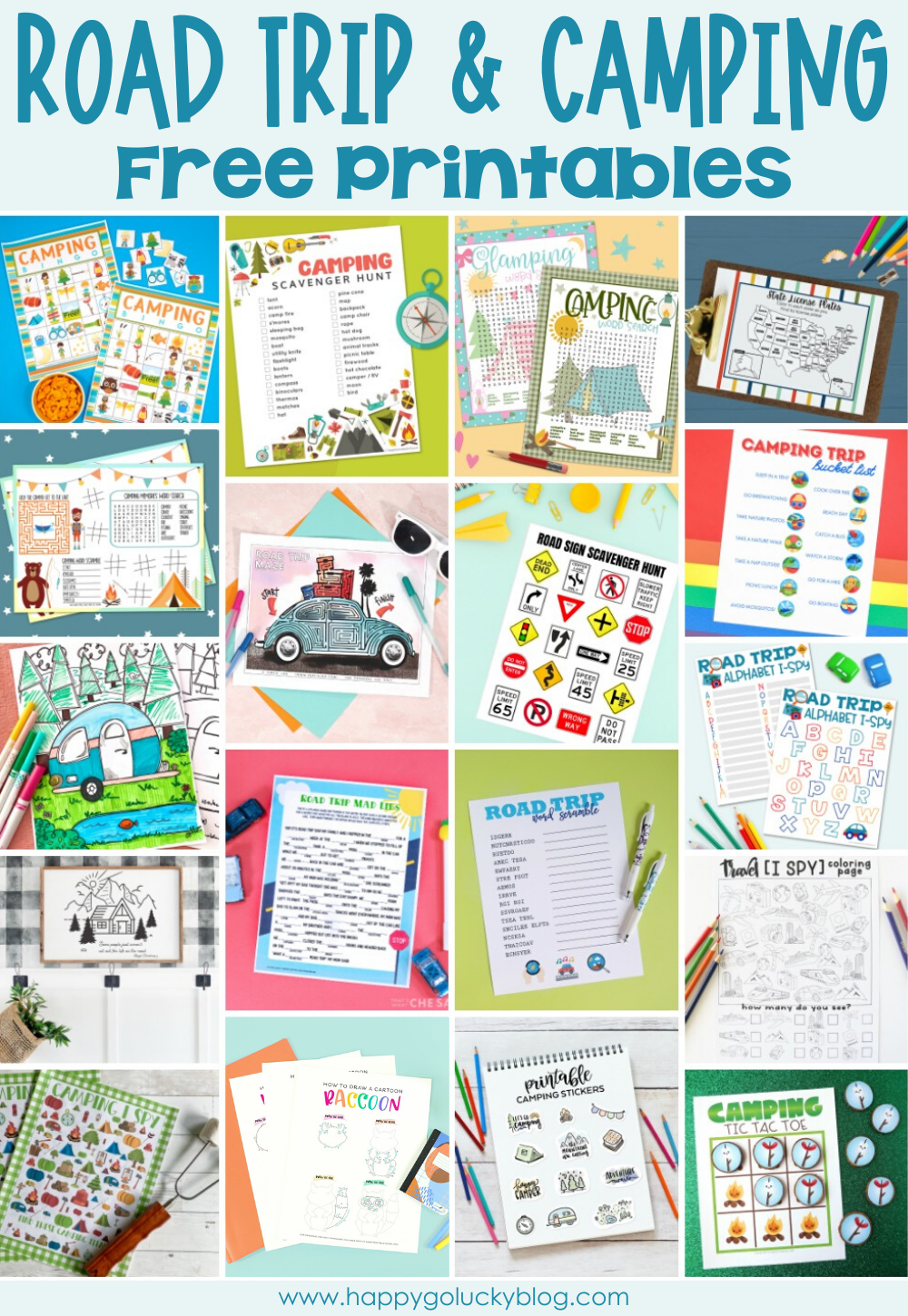 https://www.happygoluckyblog.com/wp-content/uploads/2020/07/Road-Trip-Camping-Printables1.png