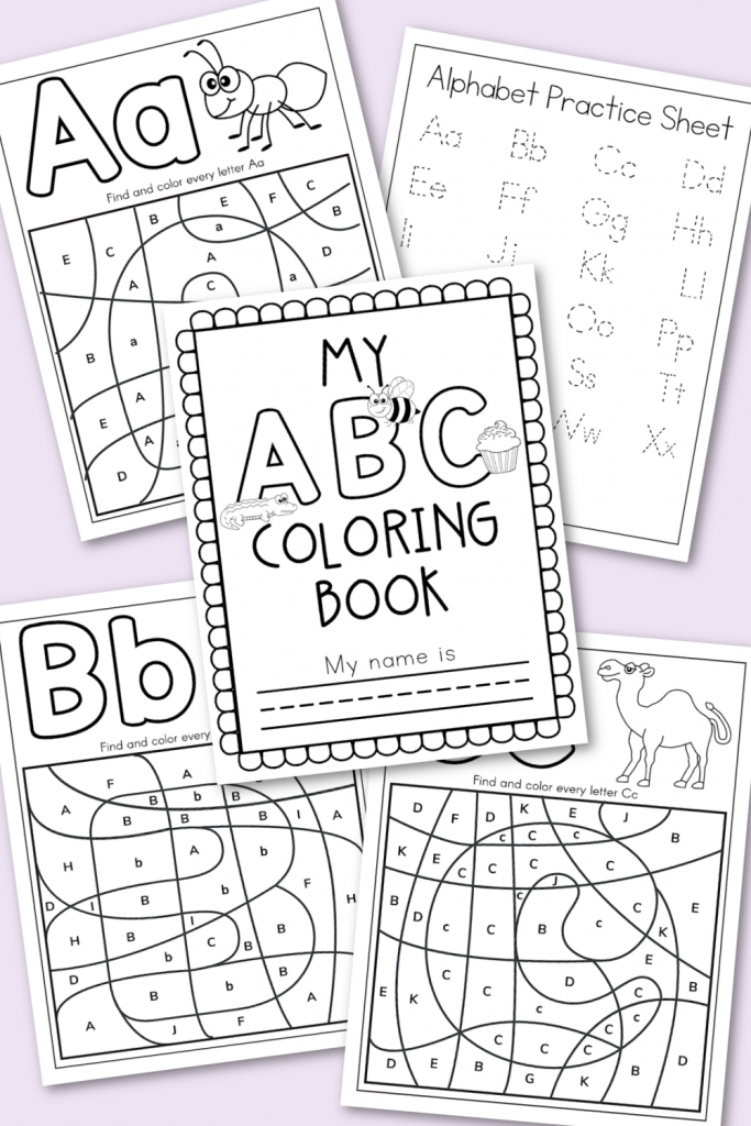 https://www.happygoluckyblog.com/wp-content/uploads/2020/08/Alphabet-Coloring-Book-Free-Printable-683x1024.png