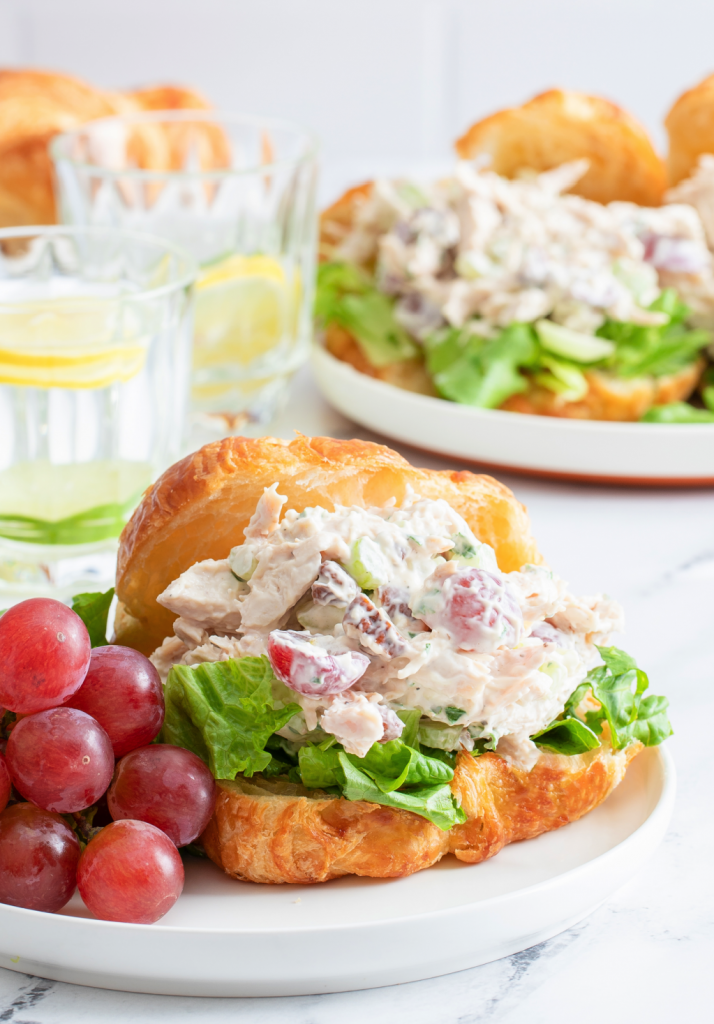 https://www.happygoluckyblog.com/wp-content/uploads/2020/08/Chicken-Salad-10-714x1024.png