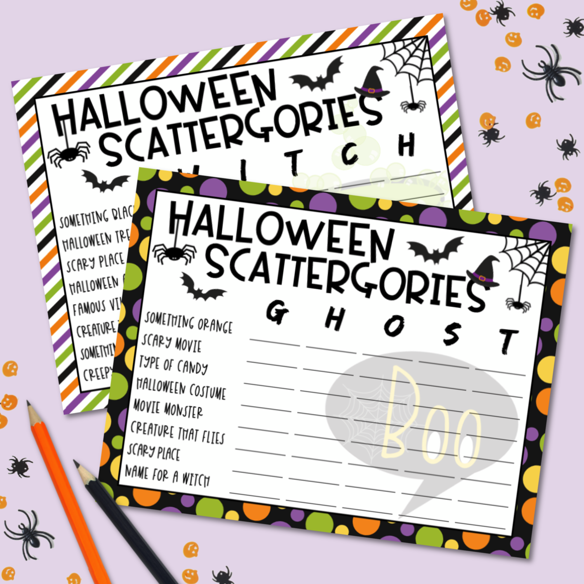 https://www.happygoluckyblog.com/wp-content/uploads/2020/09/Halloween-Scattergories-Free-Printable-Game.png