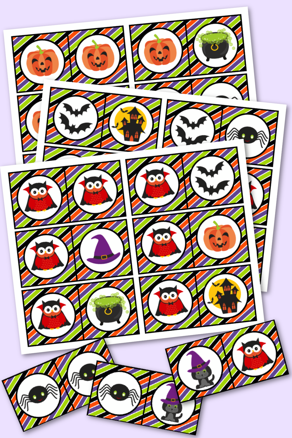 https://www.happygoluckyblog.com/wp-content/uploads/2020/10/Halloween-Dominoes-2.png