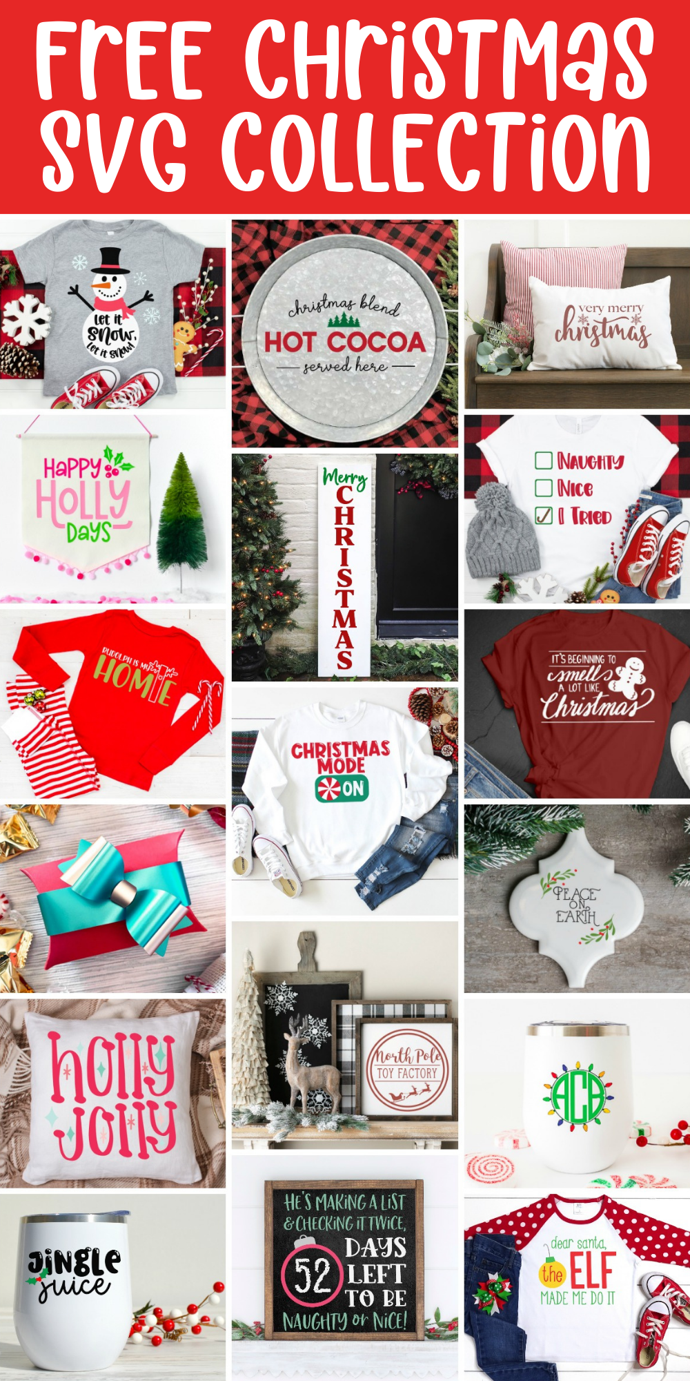 https://www.happygoluckyblog.com/wp-content/uploads/2020/11/Free-Christmas-SVG-Collection.png