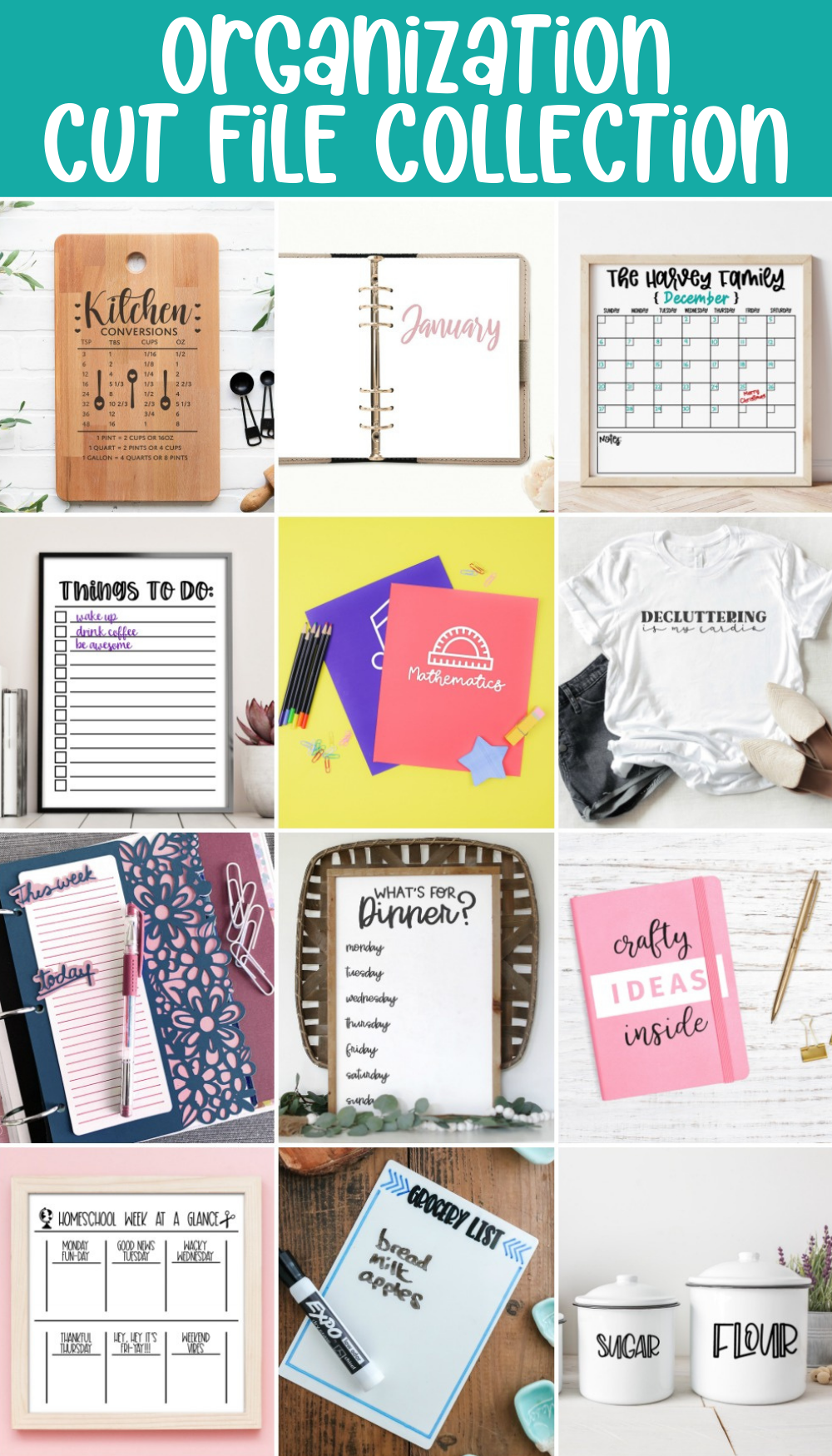 https://www.happygoluckyblog.com/wp-content/uploads/2020/12/Organization-Cut-File-Collection.png