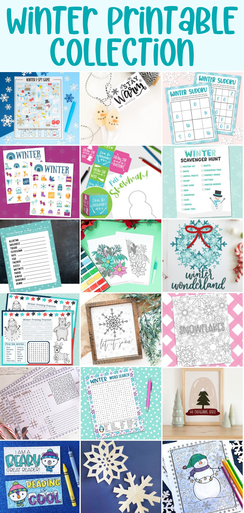 https://www.happygoluckyblog.com/wp-content/uploads/2020/12/Winter-Printable-Collection-1.png