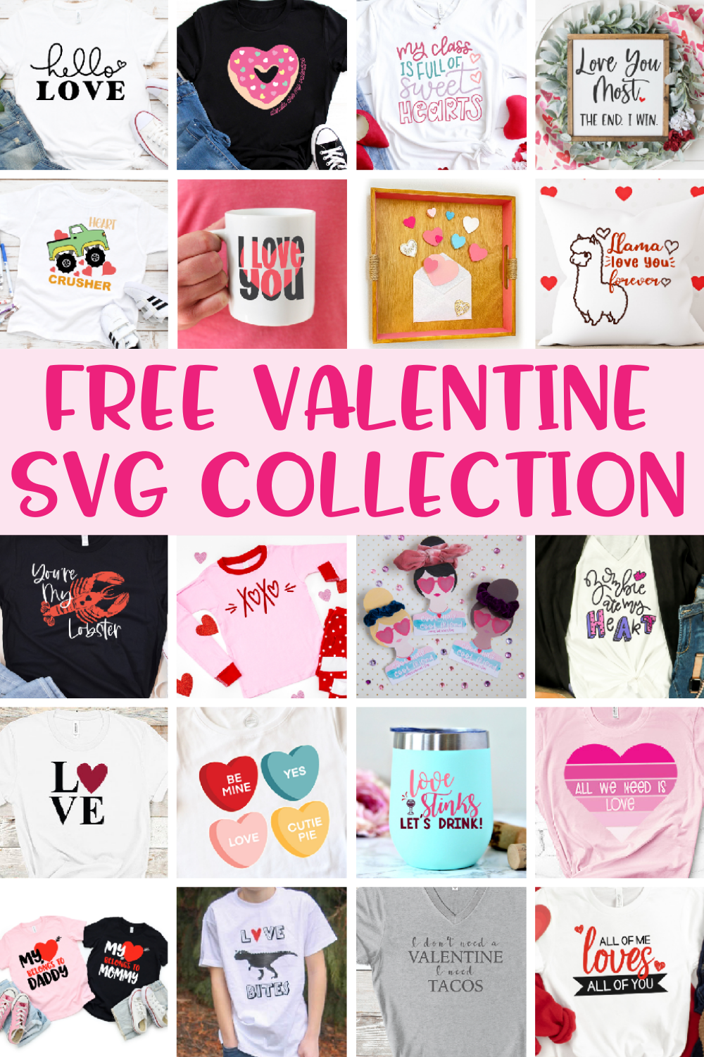 https://www.happygoluckyblog.com/wp-content/uploads/2021/01/Free-Valentine-SVG-Collection-1.png