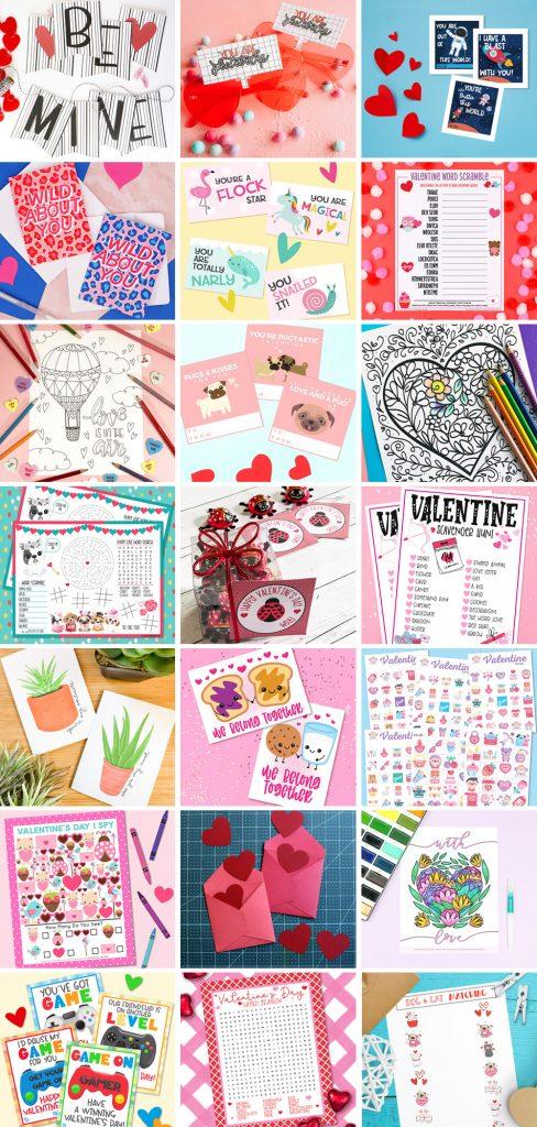 https://www.happygoluckyblog.com/wp-content/uploads/2021/01/Januray-Valentines-Collage-488x1024.jpg
