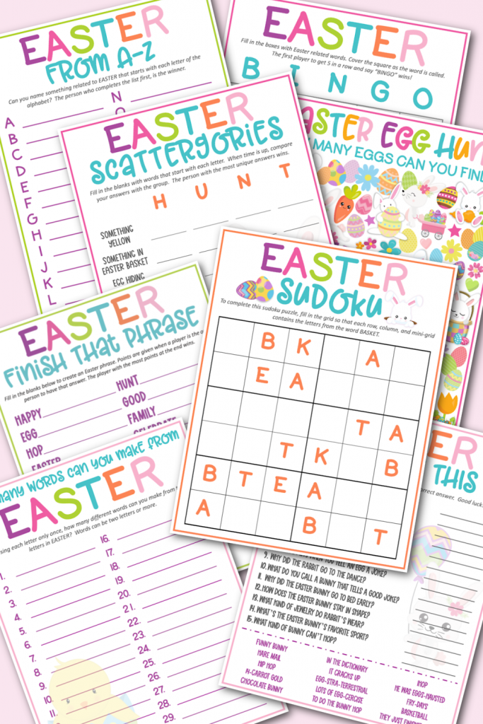 https://www.happygoluckyblog.com/wp-content/uploads/2021/03/Easter-Game-Pack-2-683x1024.png
