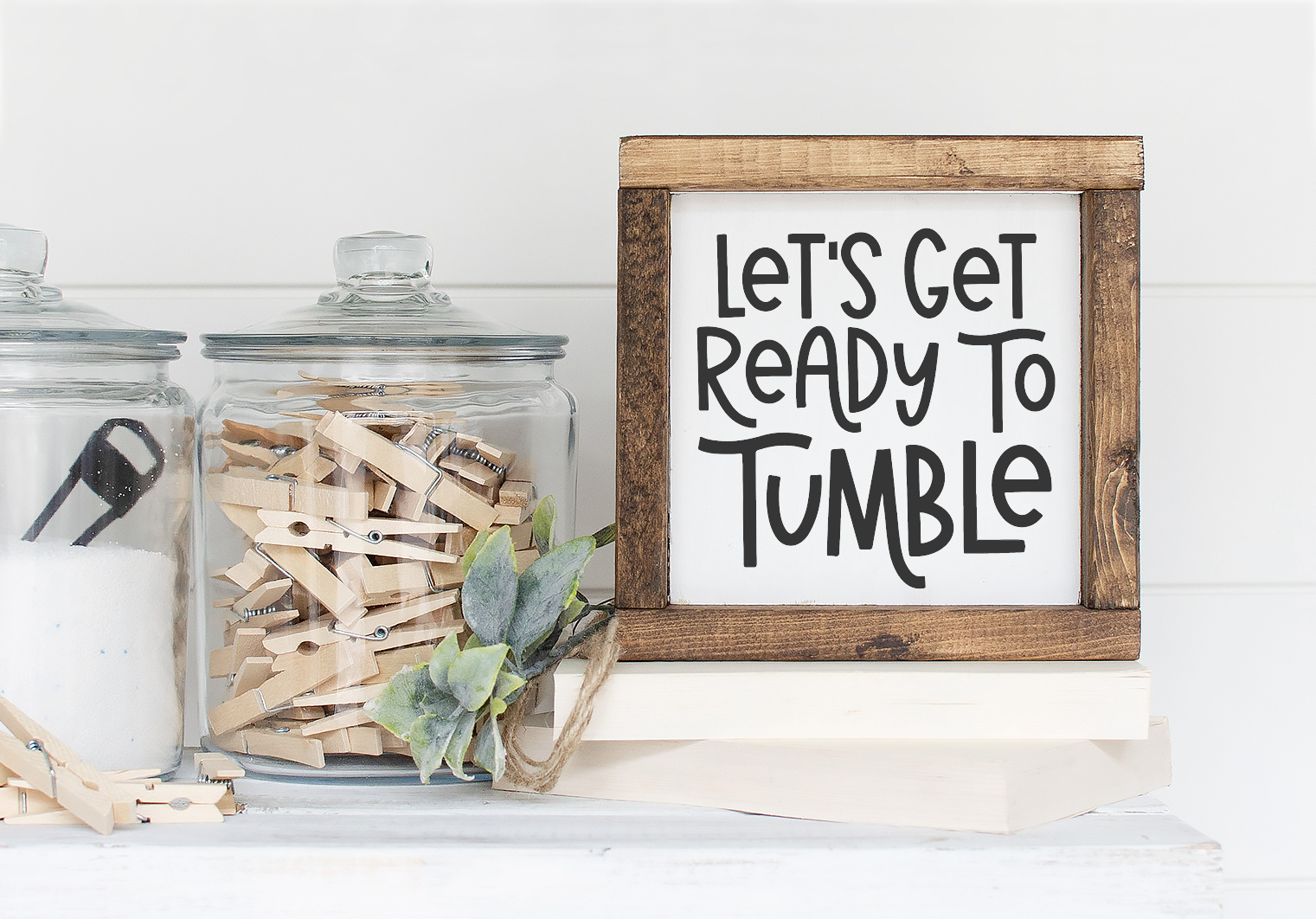https://www.happygoluckyblog.com/wp-content/uploads/2021/04/Lets-Get-Ready-to-Tumble.jpg